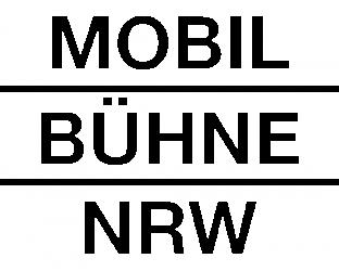 Mobilbühne NRW UG